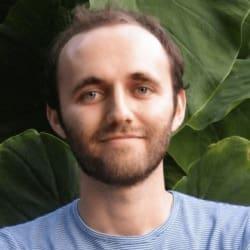 Michael Gokhman