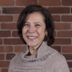 Vicki Hochman