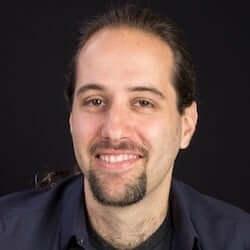 Guy Podjarny