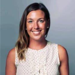 Amanda Pelley