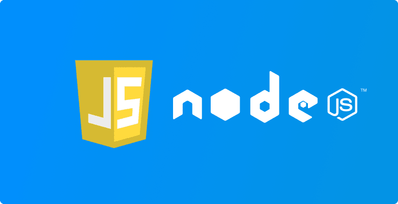 JavaScript and Node.js Security – The Common Pitfalls