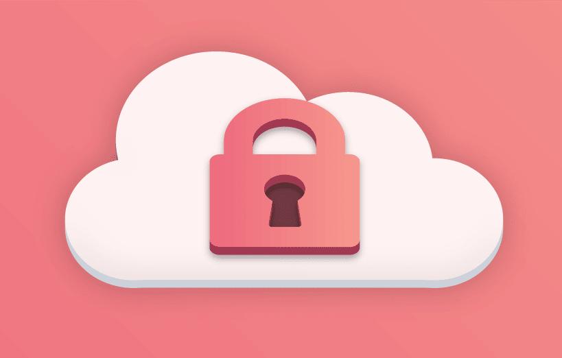 mitigating clickJacking