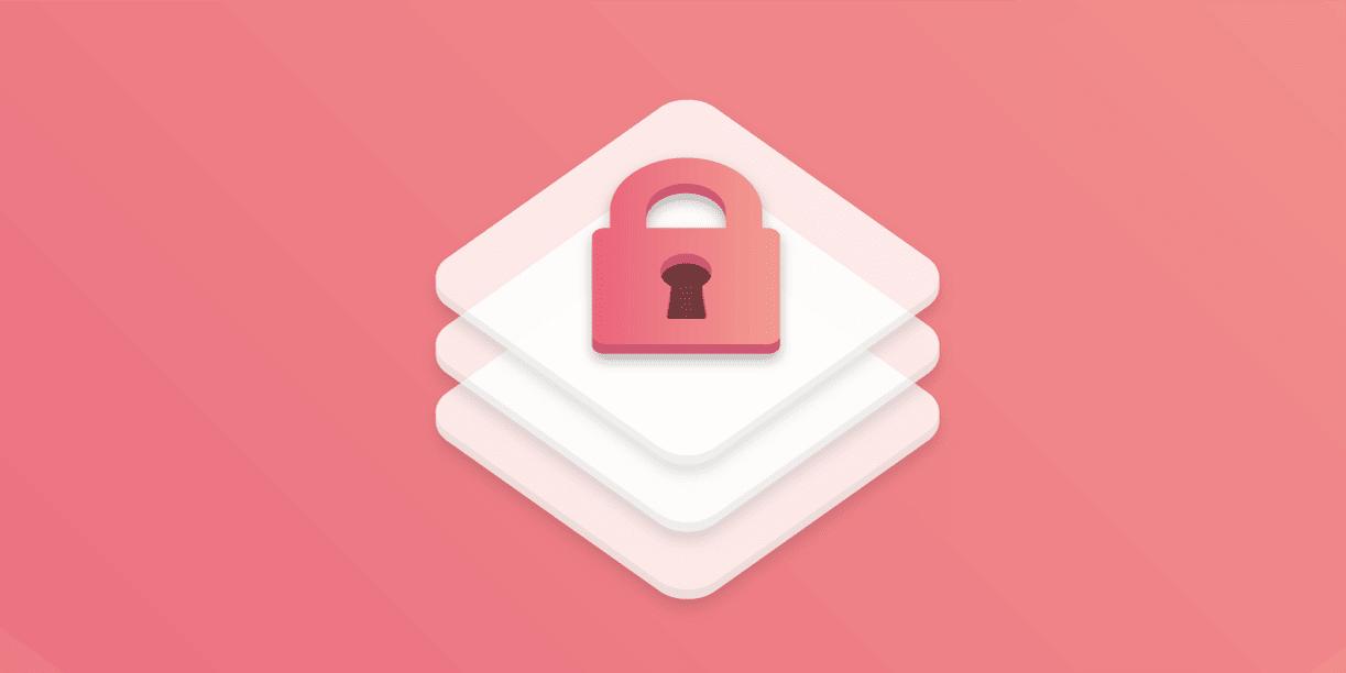 OWASP top 10 Proactive Controls
