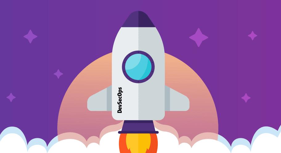 Snyk launches DevSecOps Hub