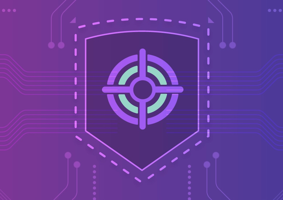 developer-first prioritization