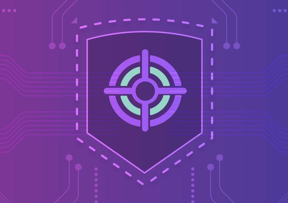 prioritizing vulnerabilities in kubernetes