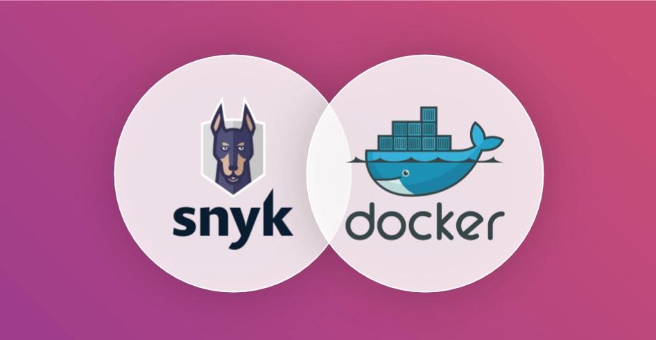 Docker privileged