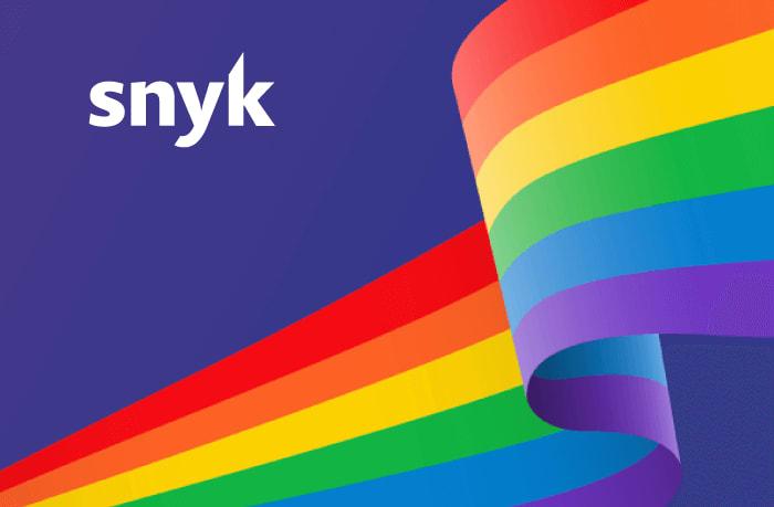 LGBTQ+ in tech