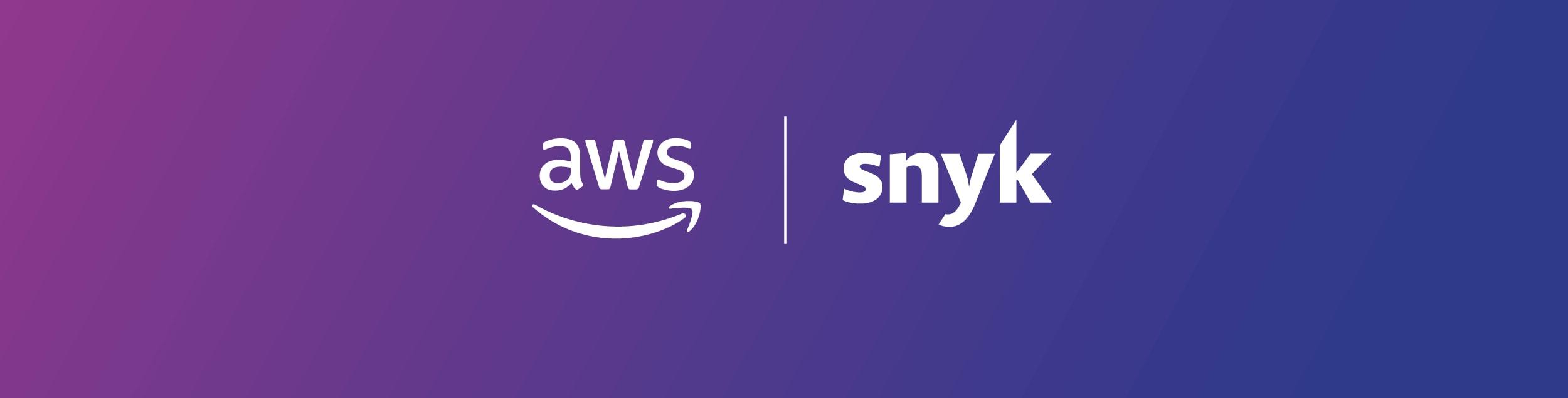 secure Amazon Elastic Kubernetes Service