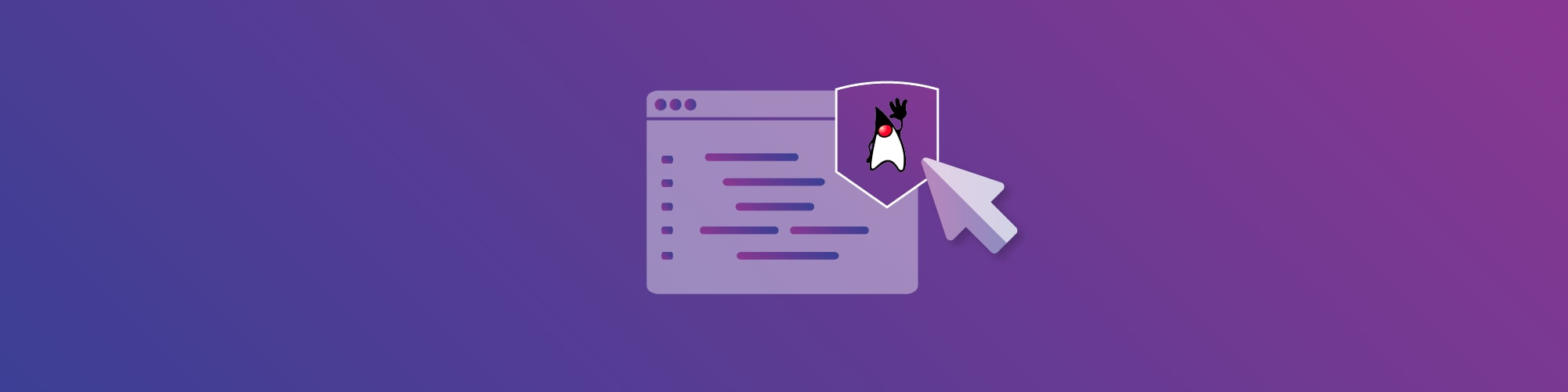Secure Java development with Snyk