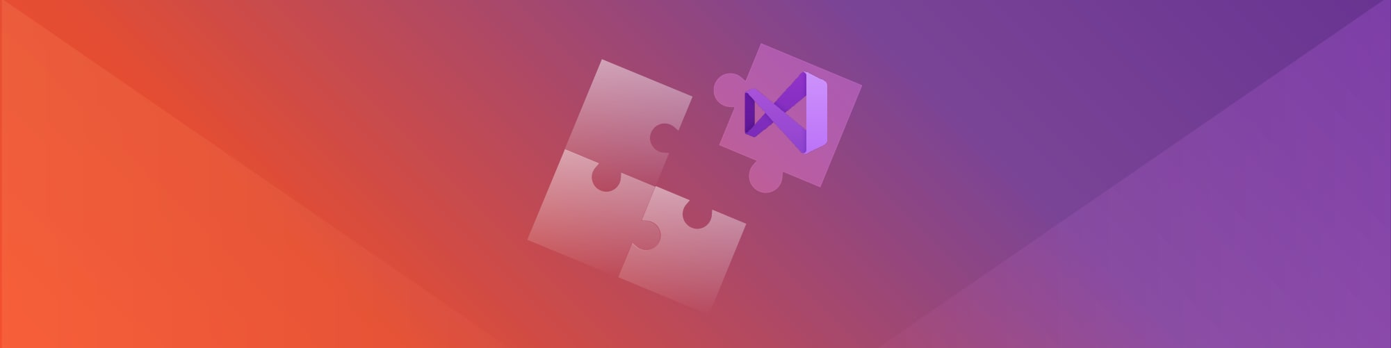 Snyk vulnerability scanning is available directly within Visual Studio