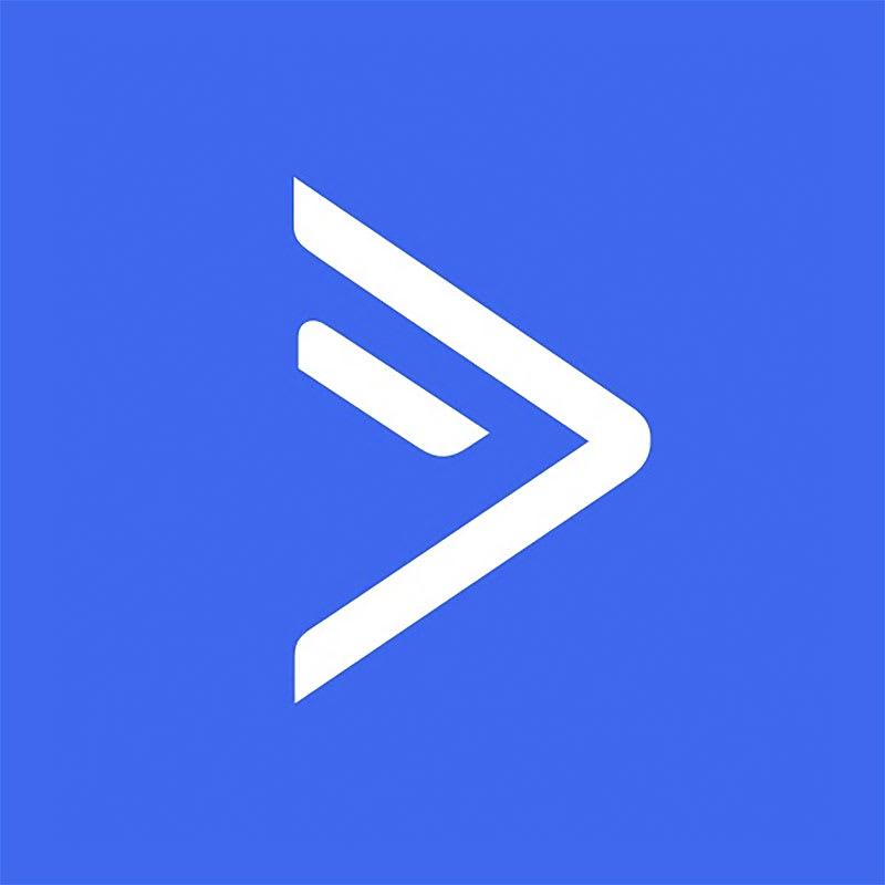 logo-active-campaign