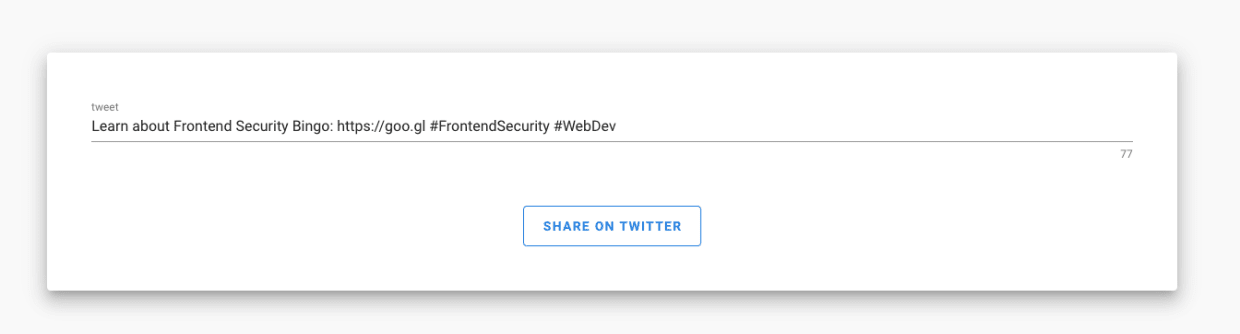 how to deploy a website