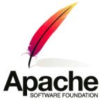 Apache license 2.0