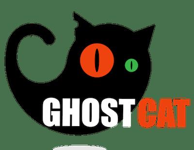 Ghostcat, Tomcat breach