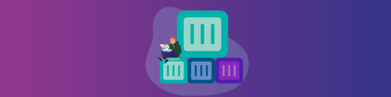 Docker Security Guide for Developers