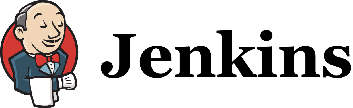 Snyk scanning with Jenkins