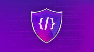 developer-first SAST