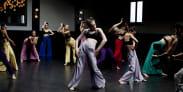 2WK FUSION DANCE, MANHATTAN, S1 Thumbnail