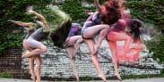 3WK FUSION DANCE, MANHATTAN, S2 Thumbnail