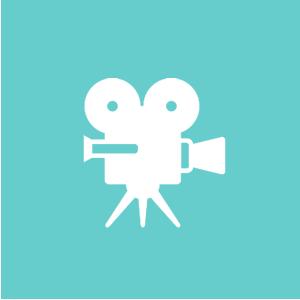 a script icon