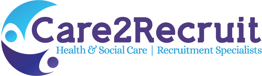 Health and Social Care Recruitment Specialists - Care 2 Recruit