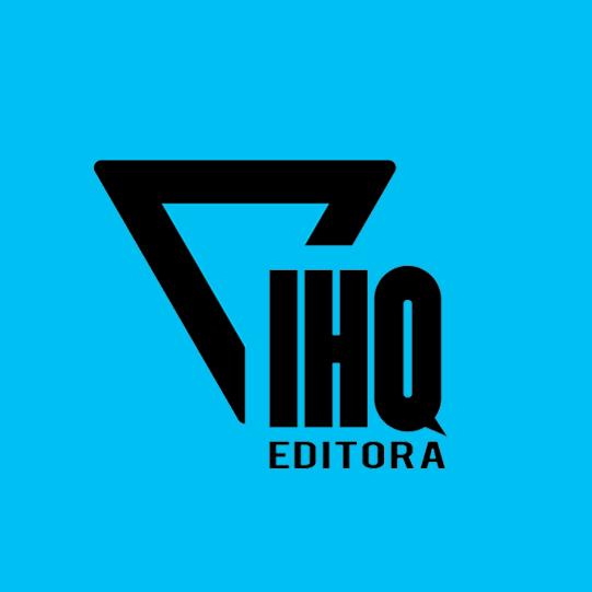 Instituto dos Quadrinhos