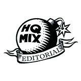 HQ Mix Editorial