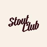 Stout Club