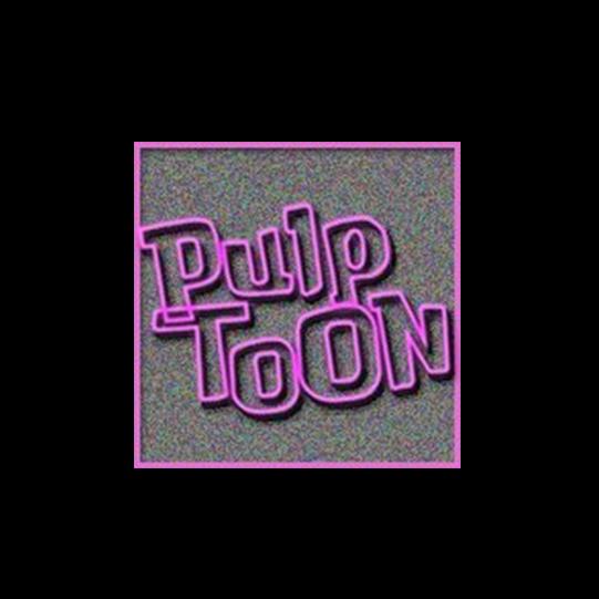 PulpToon