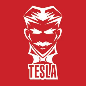 Tesla Studios