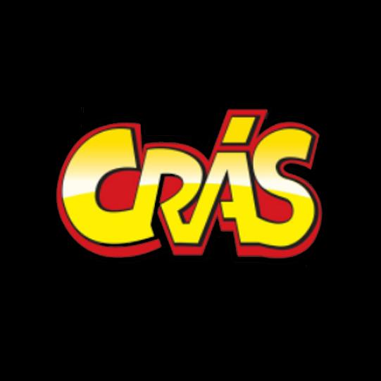 Editora Crás