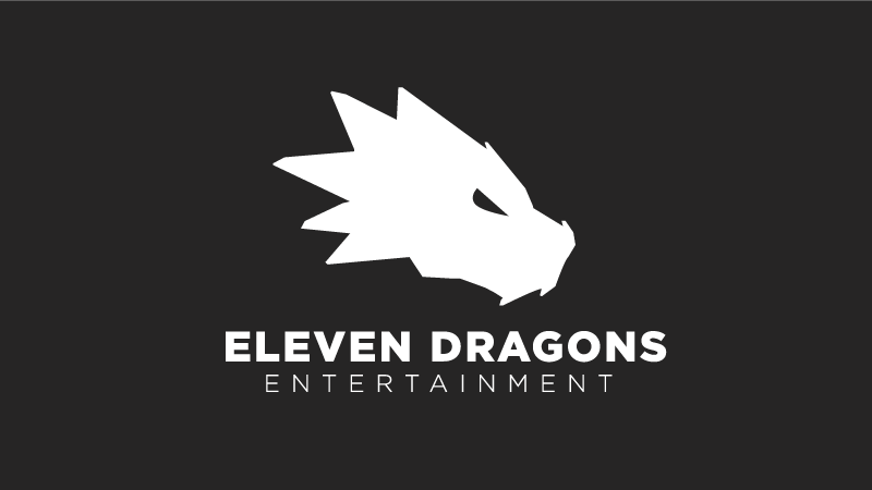 Eleven Dragons
