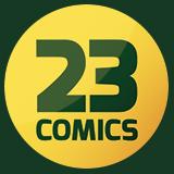 23 Comics