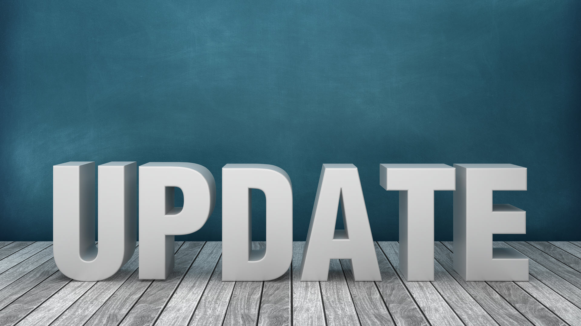 Clinic update