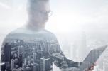 FM 4.0 : le DET, chef d'orchestre d'un environnement de travail digital au cœur de la stratégie d'entreprise
