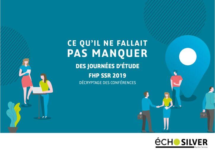 FHP SSR 2019 CR
