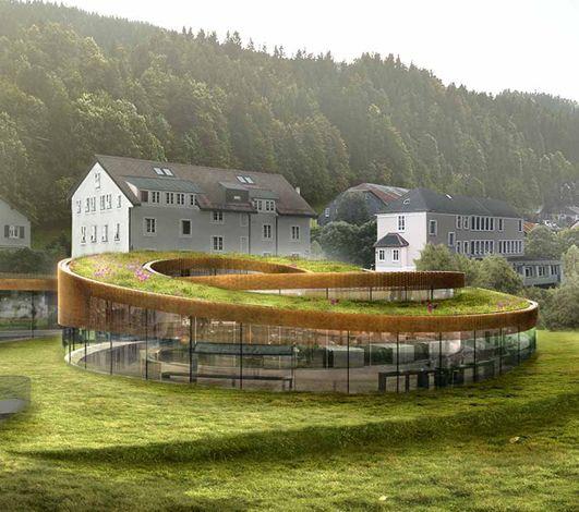 Musée Atelier Audemars Piguet, nouveau lieu pour un incentive ou learning trip exclusif