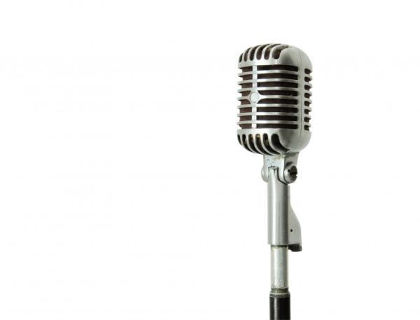 Appel à projets : faites entendre votre voix !