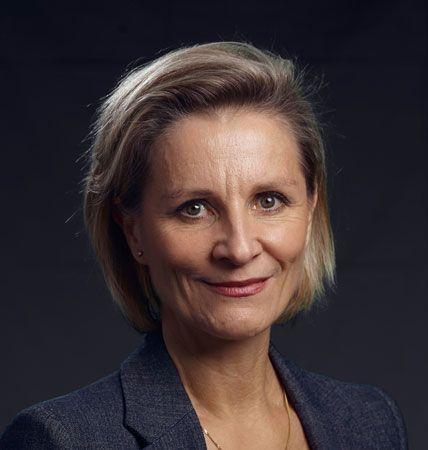 Simone de Montmollin, comité d'organisation du Congrès OIV : « Montrer une viticulture suisse proche des consommateurs »