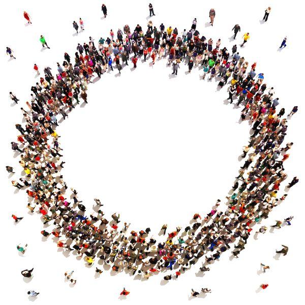 Le Crowd Advocacy : la puissance de la foule au service de votre visibilité