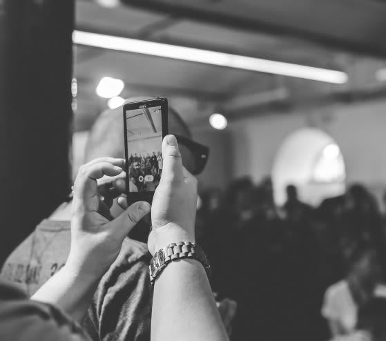 La saison événementielle de Social Dynamite redémarre sur le thème de l'Influence Collective