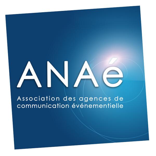 L'ANAE veut des appels d'offres