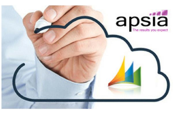 Convergence 2014 : Le cloud s'étend à l'ERP avec Microsoft Dynamics AX2012 R3