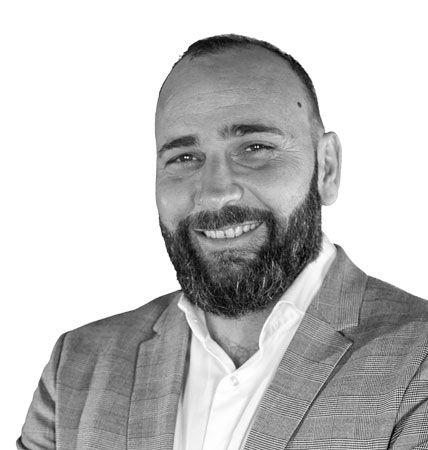 David Granite, Dorier Group : « Faire interagir les audiences sur site et online est actuellement le défi majeur »