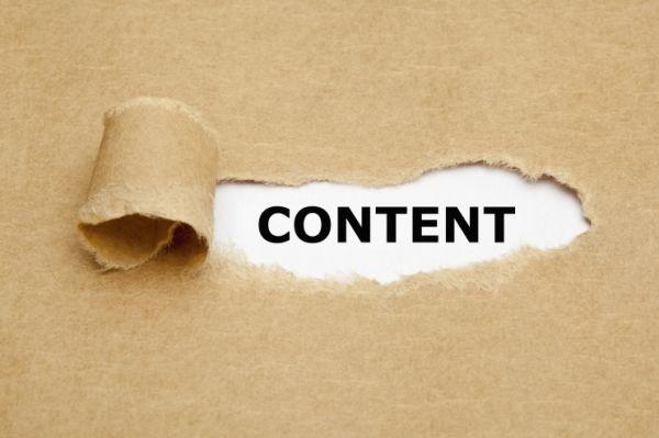 Les meilleurs formats pour un content marketing de qualité