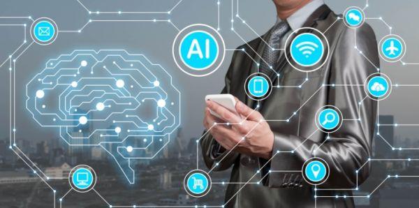 IA : quels apports pour l'informatique de gestion ?