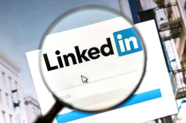 LinkedIn au service de votre Professional Branding