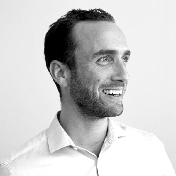 Pierre Boesinger, SpotMe : « On vit actuellement une période très excitante »
