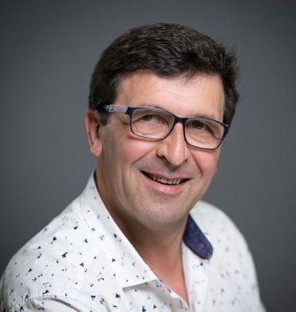 Joël Belaud, Concept Événements Entreprises : « Au milieu du désert enneigé de Villars, les gens se révèlent… »